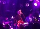 Jack-Antonoff-Live-Houston-8