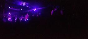 Jack-Antonoff-Live-Houston-6