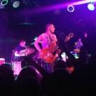Jack-Antonoff-Live-Houston-5