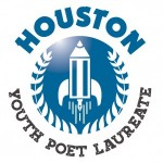 YPL-HOUSTON-LOGO-Color-300x300