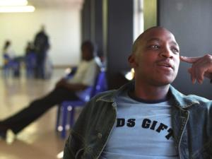 Tsepo wa Mamatu  Photo: Provided