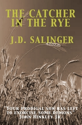 The-Catcher-in-the-Rye-the-catcher-in-the-rye-6057181-264-400