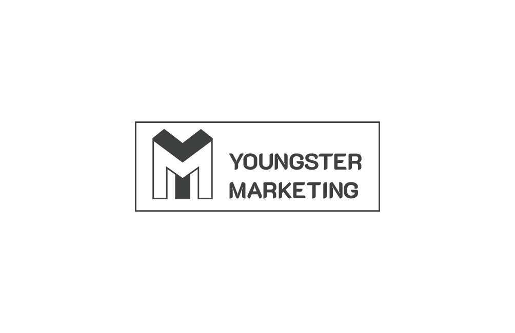 Youngster Marketing Visitenkarte Seite 1