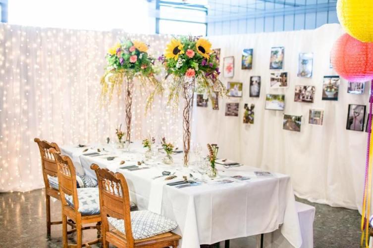 Witt Hochzeitmesse