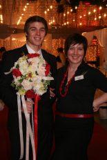 witt-spassbilder-Trau Hochzeitsmesse
