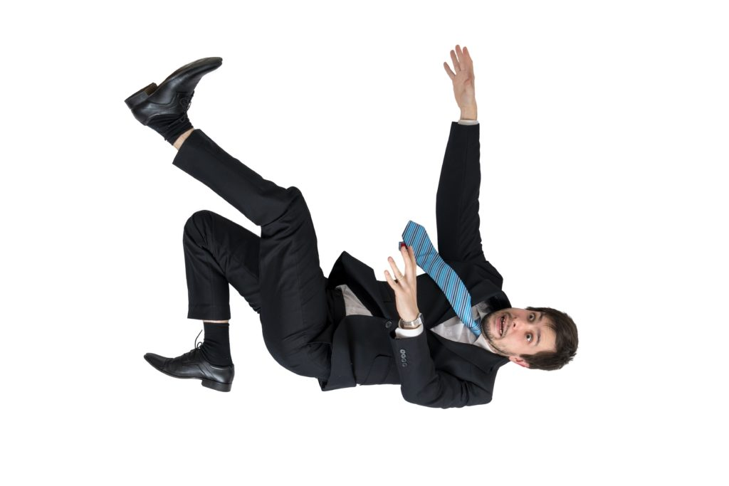 Queens NYC Slip and Fall Attorney