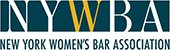 woman accident lawyer nyc