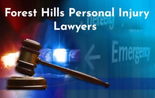 top NEGLIGENCE LAWYER QUEENS