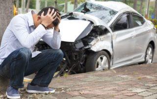 TOP QUEENS CAR ACCIDENT ATTORNEY
