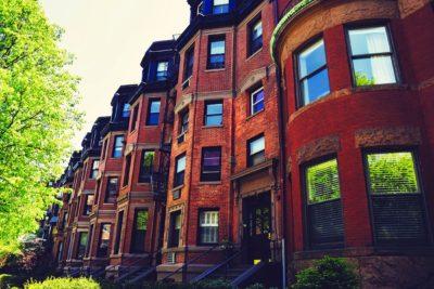 new york city premises liability attorney