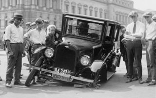 top car accident attorney in nyc