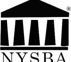 top personal injury lawyer forest hills nyc