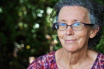 nyc nursing home neglect lawyer