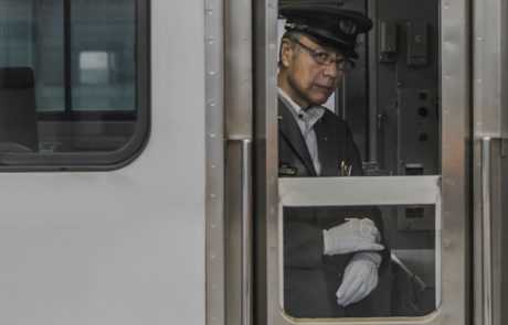 queens train conductor attorney
