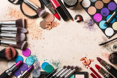 cosmetics product liability