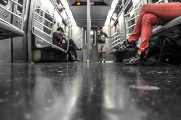 NEW YORK CITY TRAFFIC ACCIDENT ATTORNEY