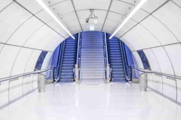 new york city escalator accident attorney