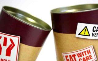 product liability lawyer | warning label jokes