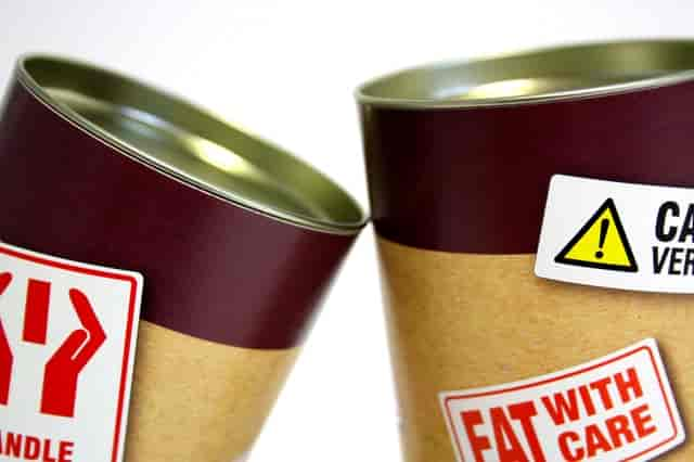 Product Liability Claims Lead to Ridiculous (and hysterically funny) Warning Labels