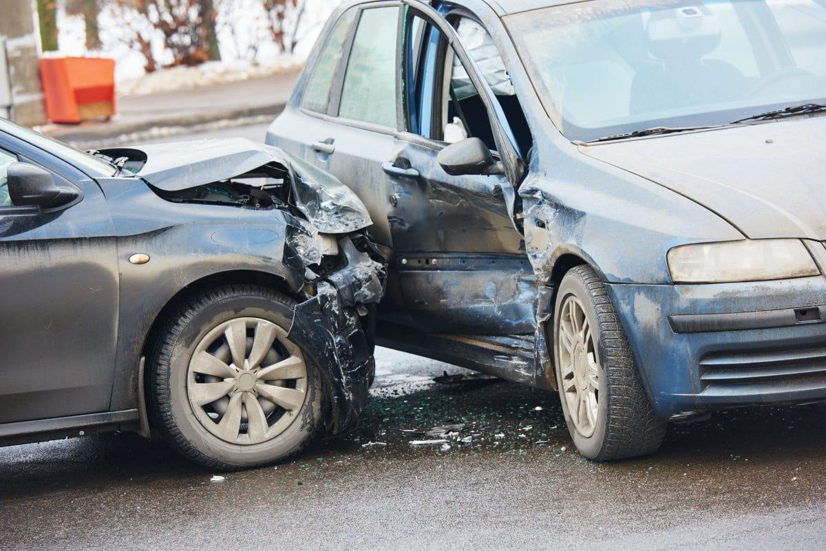 queens car accident attorney
