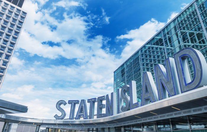staten island personal injury attorneys