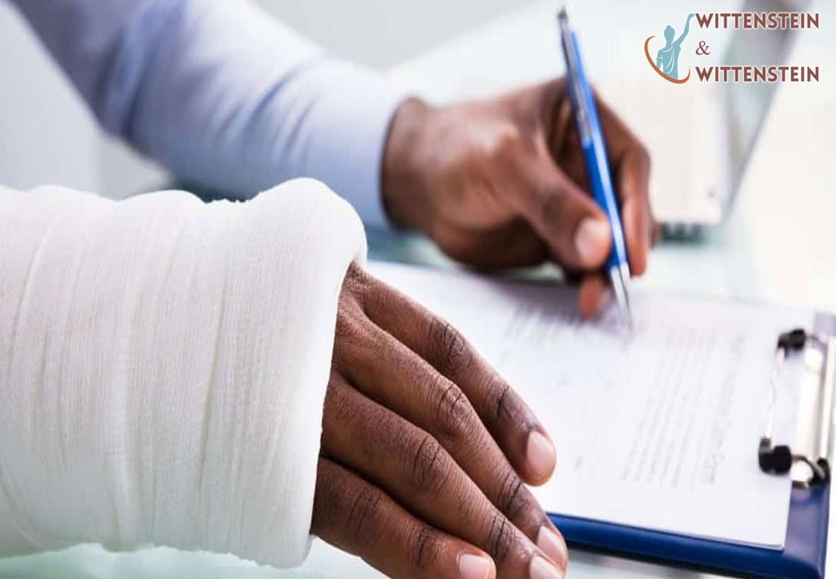 What's Your Personal Injury Claim IQ?