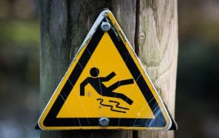 premises liability lawyer NYC