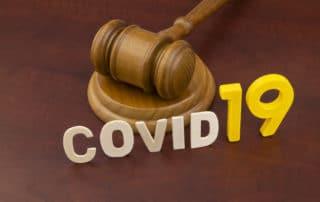 nyc coronavirus attorney