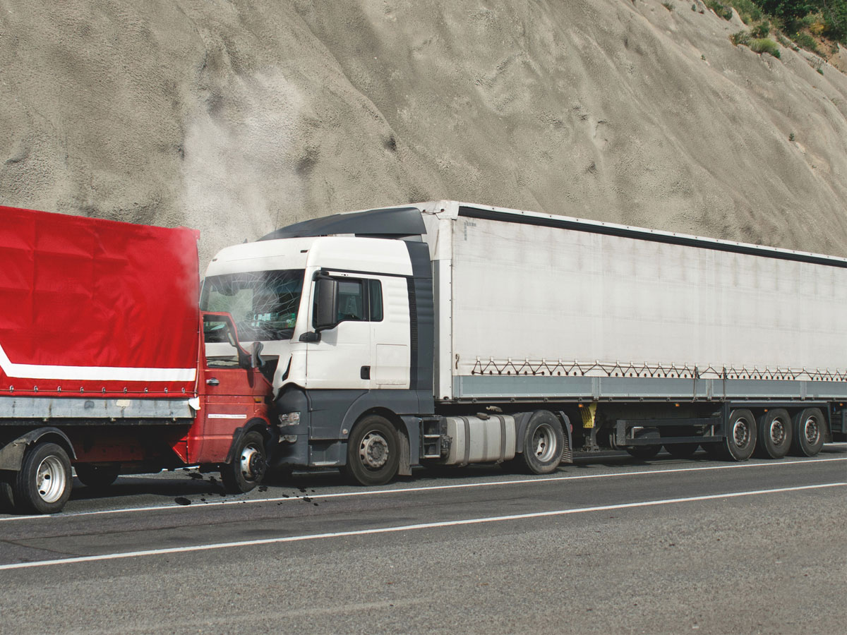 The Importance of Hiring The Best Truck Accident Attorney