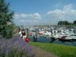 jachthaven Wemeldinge