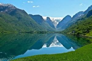fjord-(1)-1