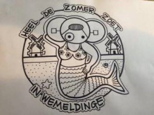 logo zomerprogramma