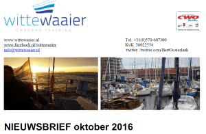 knipsel-nieuwsbrief-oktober-2016