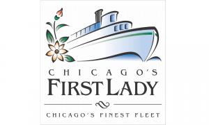 web-ChicagosFirstLady-04