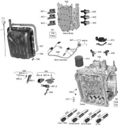 whatever it takes transmission partsf4a41 wiring diagram 13 [ 900 x 878 Pixel ]