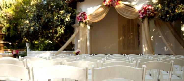 WITT Rental Norwalk OH  Tent Table  Chairs for Weddings