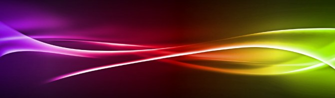waves-fractal-abstract-gradient-header-2109