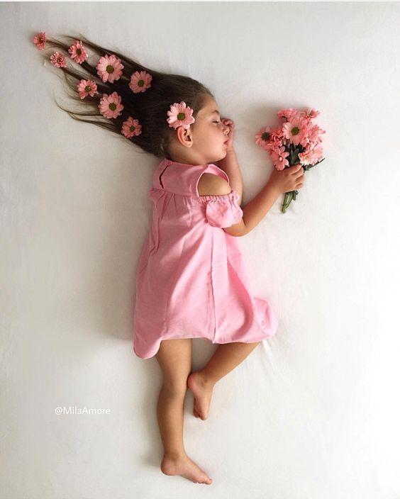 Baby Girl Photoshoot Ideas : photoshoot, ideas, Amazing, Photo, Shoot, Ideas, Wittyduck
