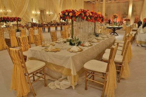 ABOUT US | HOW TO DIY Your Wedding | Witty Vows | Wedding Decor