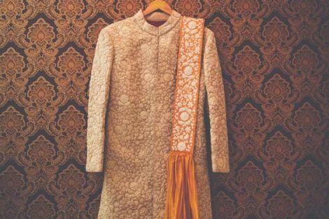 Ideas for Wedding Sherwani Designs for Men | Indian Groom | Dulha | Wedding Sherwani | Indian menswear | sherwani Ideas | mens sherwani | Groom Style | Indian wear