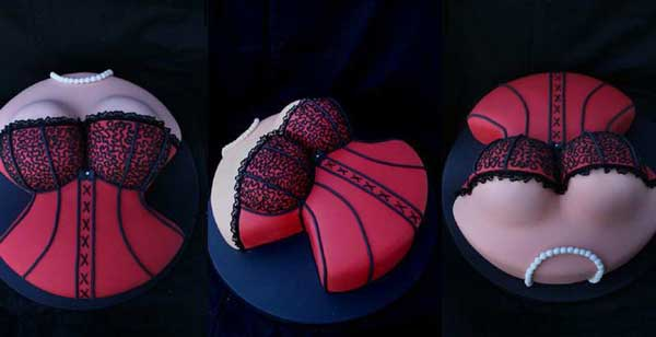 Adult style cute bachelorette Cakes and cake pops in delhi for the indian bride and her bridesmaids| bachelorette cake| adult theme| kinky cakes| funny cakes in delhi | bachelorette ideas| bachelorette party ideas| indian brides| indian wedding blog| naughty cupcakes| kinky
