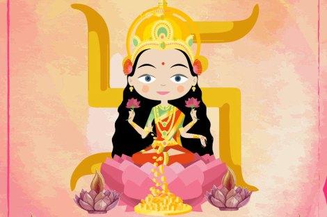 Happy Diwali| festival of lights | indian festival | season greetings