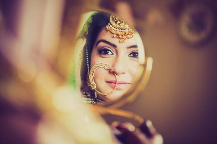 must have brushes for indian makeup for every bride