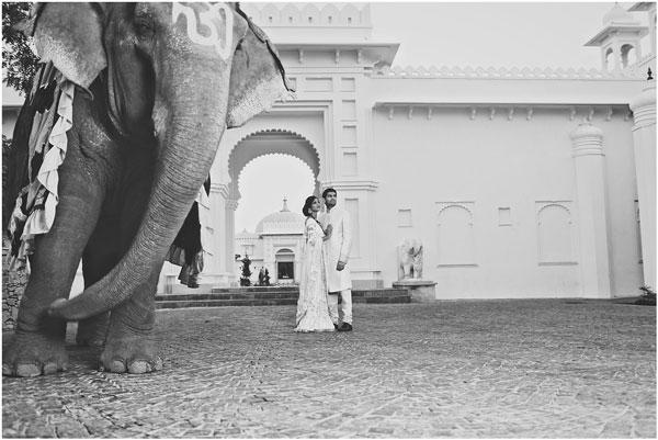 Best royal Indian wedding venue - Oberoi Udaivillas | royal wedding venues | royal wedding | destination wedding in india | Indian destination wedding | palace wedding venues | destination wedding venue | Royal Indian wedding venue | Pre wedding shoot at Oberoi Udaivillas by Mili Ghosh