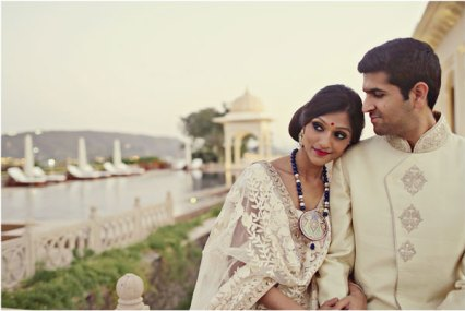 Best royal Indian wedding venue - Oberoi Udaivillas | things to do before marriage with your fiance | indian wedding checklist | indian relationship advice| indian bride to be | things to do with your fiancé | royal wedding venues | royal wedding | destination wedding in india | Indian destination wedding | palace wedding venues | destination wedding venue | Royal Indian wedding venue | Pre wedding shoot at Oberoi Udaivillas by Mili Ghosh