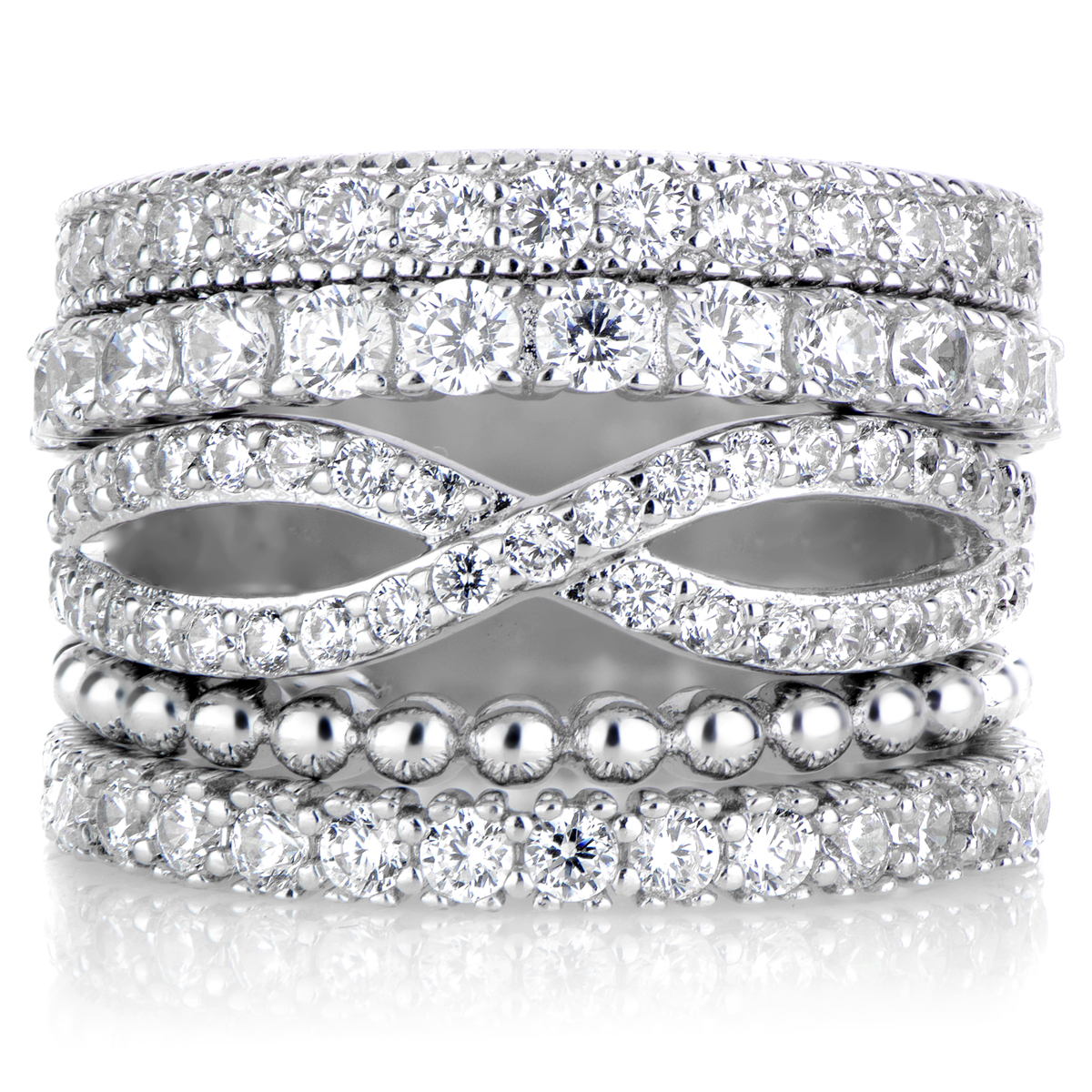 kay rings collection diamond our scott engagement bolenz budget qr
