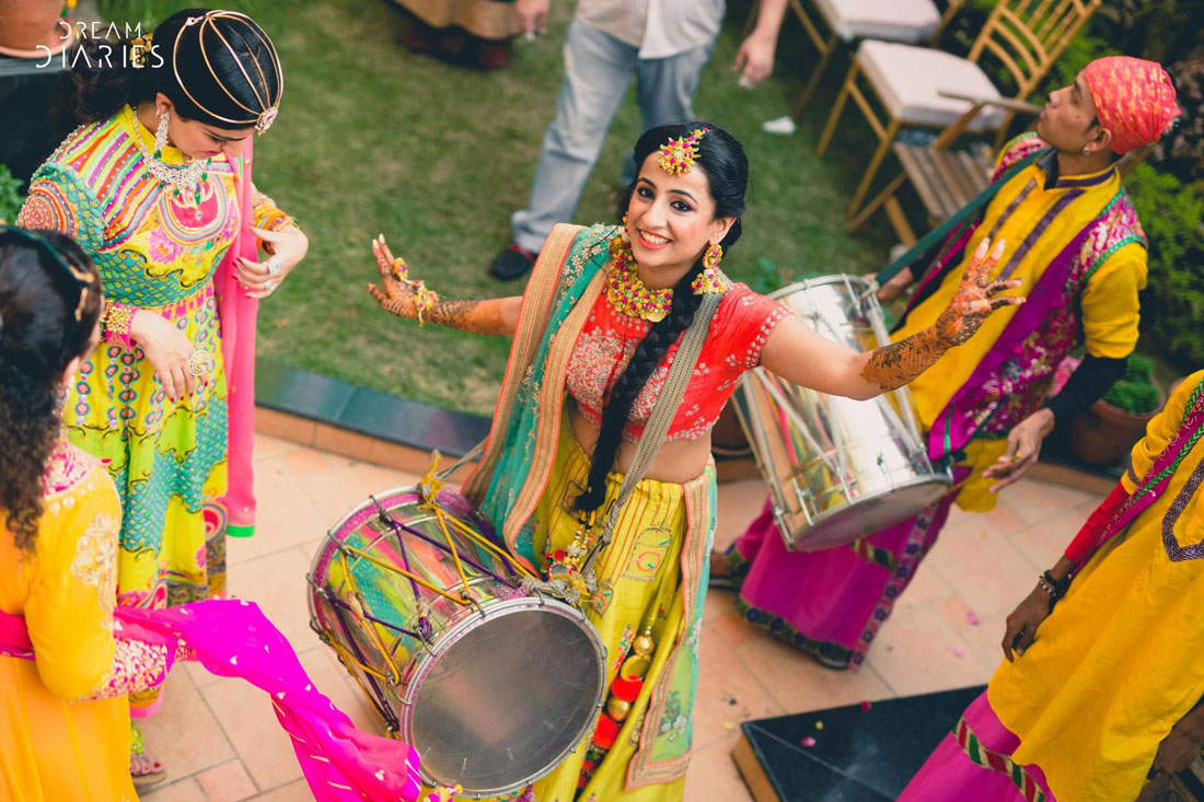 Indian Wedding Ideas 101 Super Simple Ways To Spruce Up The