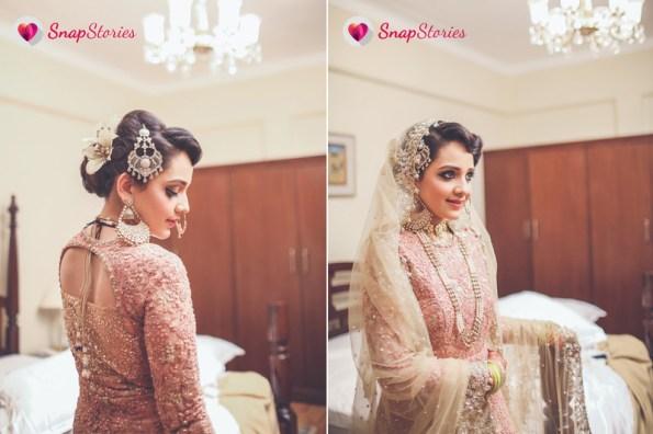 Designer wedding lehenga | Stunning Bridal lehenga | Indian Bride | non red | wedding outfit | non red | Unsual bridal lehenga | Manish Malhotra | sabyasachi Mukherjee | Gaurav Gupta | Shantanu & Nikhil | Shyamal Bhumika| Seirra Thakur | Shutterdwon Photography | dot dusk | Mahima Bhatia photography | Dipak studio| snap stories
