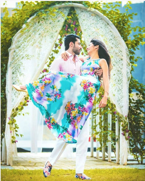 Indian wedding rentals | Luxury services on rent | Fashion on rent in India |vintage cars on rent, helicopter on rent, Pre wedding shoot locations | Gown and dress on rent for pre wedding shoot | Shot by studio kelly