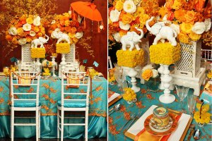Wedding Caterer selection | Indian Wedding Food Ideas | Advice from the best caterers in Delhi |